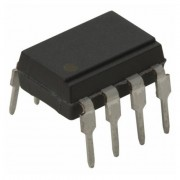 Relej 600 V 0.6 A PR36MF51NSZF
