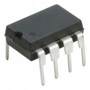 Relej 600 V 0.6 A S26MD01