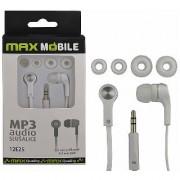 Slušalice MM MP3 12E25