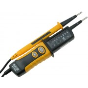 Axiomet AX-T902 electrical installation tester