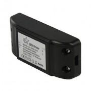 Transformator LED 350 mA 6 x 1 W