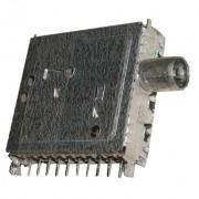 Tuner Grundig ATA1200