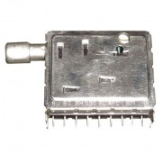 Tuner Samsung KSH79OS