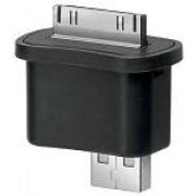 Adapter IPHONE /IPOD - USB